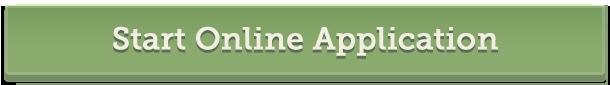 start-application