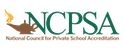 NCPSA